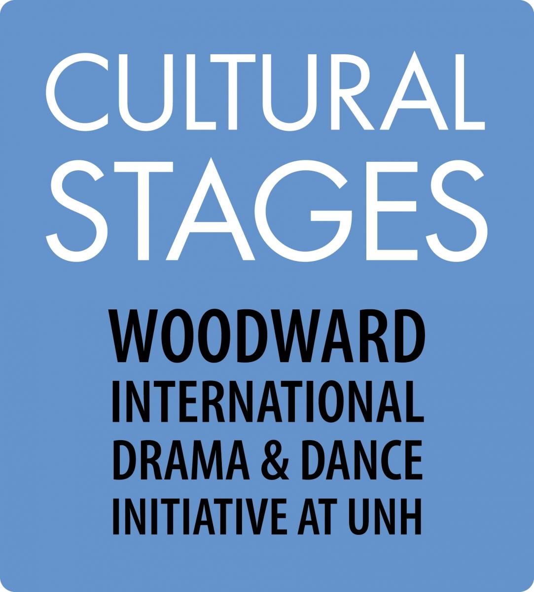 CulturalStages_blue-black.jpg