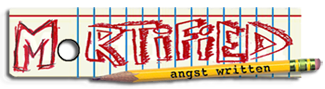 nav-logo1.png