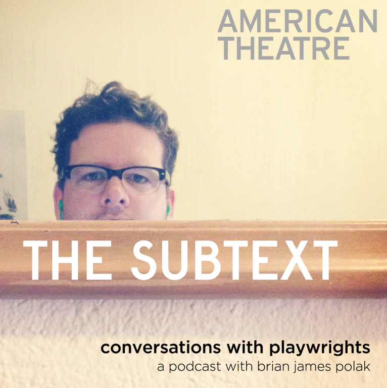 The-New-Subtext_-Teaser-mp3-image.jpg
