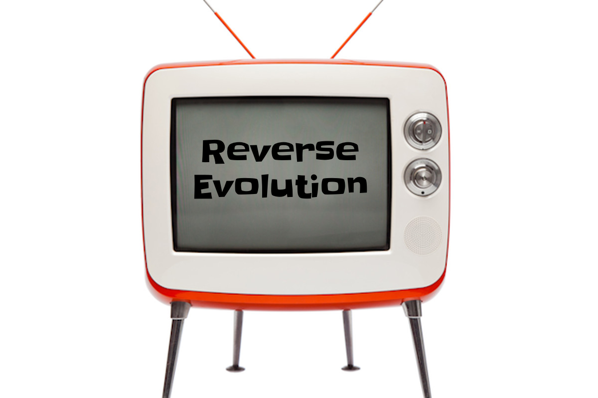 Reverse Evolution - While watching SportsCenter, two roommates learn a nuclear bomb was detonated nearby. Unable to check the internet, or change the channel, they assume the news is true and prepare to be the last two people alive as one considers how two men might be able to repopulate the planet.Cast of 3.Published in The Best 10-Minute Plays for 2 or More Actors (Contemporary Playwrights Series) by Smith & Kraus.