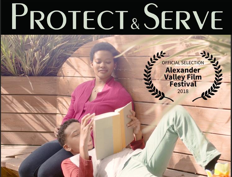 Protect & Serve AVFF laurels.jpg