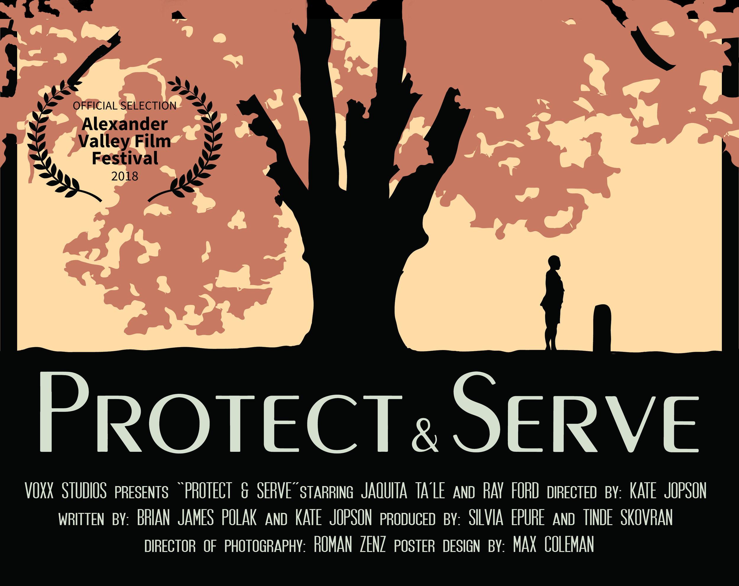 Poster with AVFF Laurels.jpg