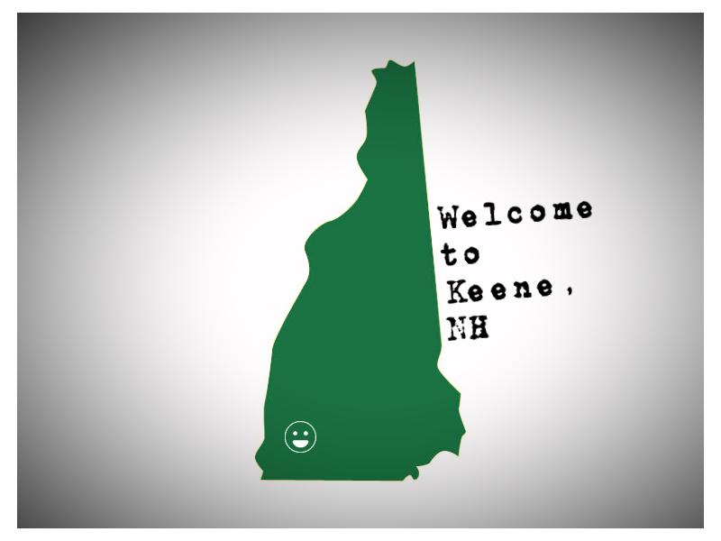 Welcome to Keene.jpg