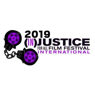 Injustice for All Film Festival logo.jpg