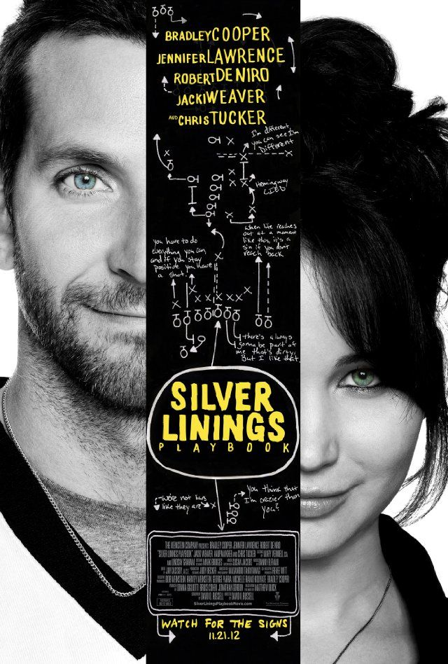 silverliningsmovie
