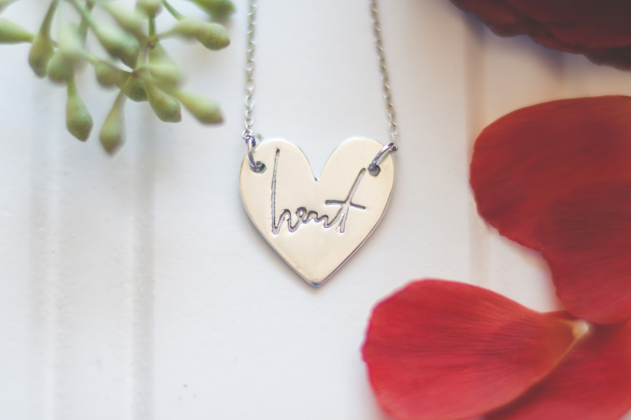 001 Holiday Marketing Heart Yourself.jpg