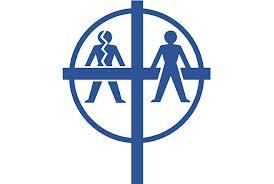 Stephen Ministry logo - blue.jpg