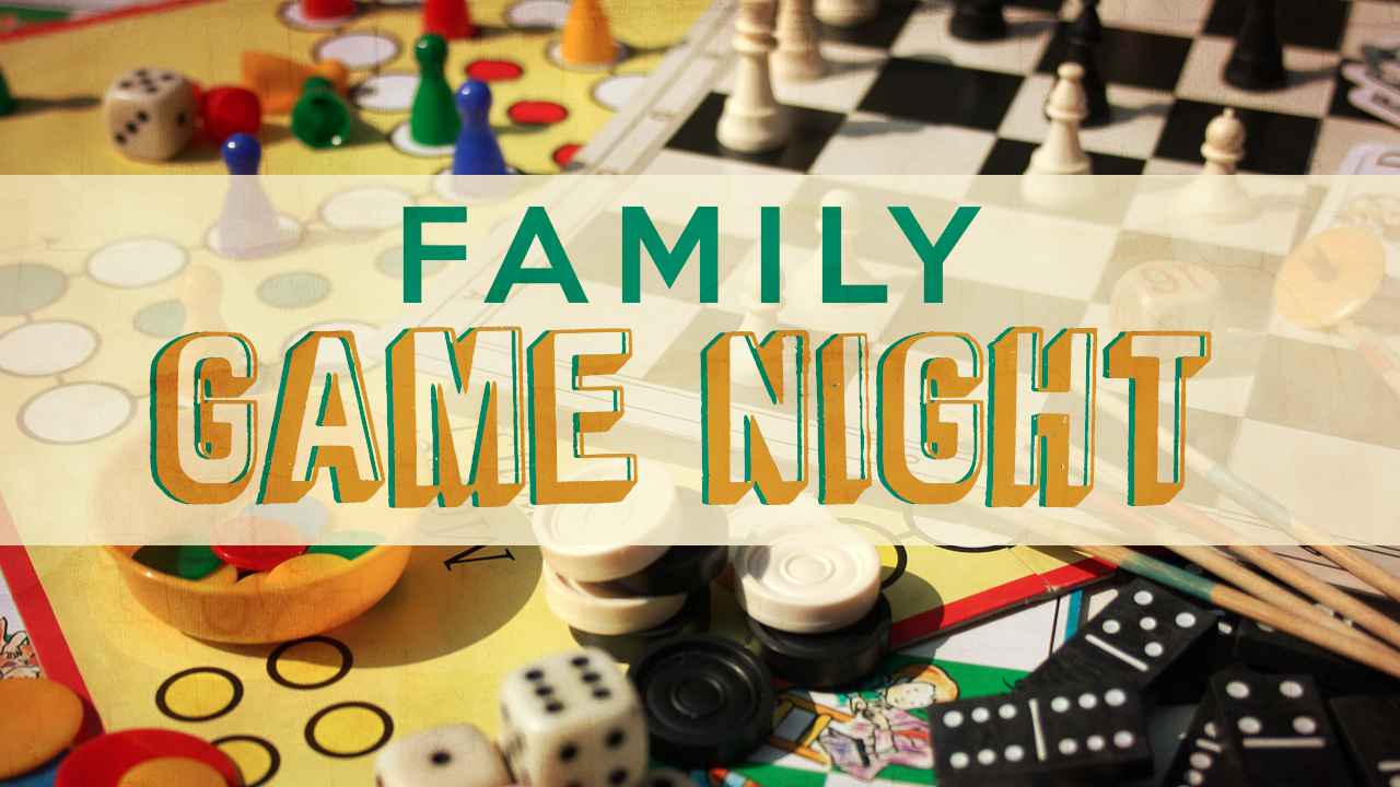 Family Night.png