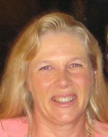 Catherine Arnold.JPG