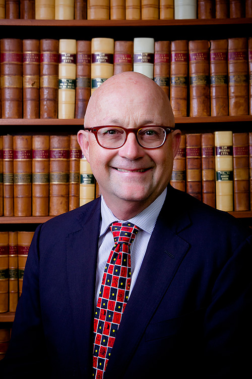 Ralph Devlin was admitted to the Bar in 1977 and took Silk in 2005. As a Crown Prosecutor, he appeared in many major Criminal Trials before his appointment to the Fitzgerald Inquiry and Special Prosecutor 1987-1992.  Ralph appeared as lead Counsel for the Medical Board of Queensland in Disciplinary matters, as well as in many Investigative Hearings before the Criminal Justice Commission, in the next decade. He also developed a wide Criminal Defence practice.  In the late 1990's to the current day, Ralph has become the leading Counsel in the prosecution and defence of Environmental Enforcement cases in the Criminal Courts of Queensland-a relatively new Specialty at the Bar. He is also a senior Surf Lifesaver, serving in a Volunteer capacity as President of Surf Life Saving Queensland (2011-2016)and a member of the Board of Surf Life Saving Australia (2011-2016)..