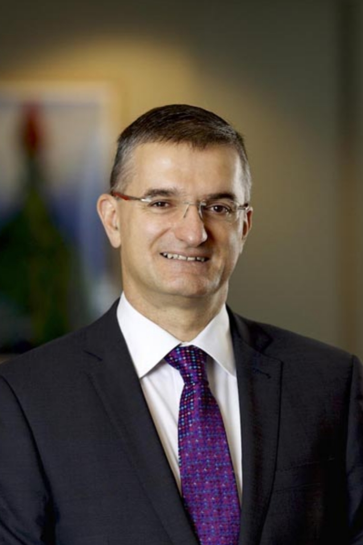 Harry was admitted to the Queensland Bar in 2005, after 22 years experience as a solicitor and tax partner in national law firms. At the Bar he continues to practice in revenue law, with a particular focus on transactional taxes. He has experience in all federal taxes including GST and CGT, and in duties, taxes and levies across all Australian state jurisdictions.  Harry is briefed by taxpayers and revenue authorities, and has acted and advised on business structures, trusts and finance - in the context of transaction planning as well as mediation and contested disputes.
