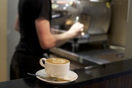 cafe level 5.jpg
