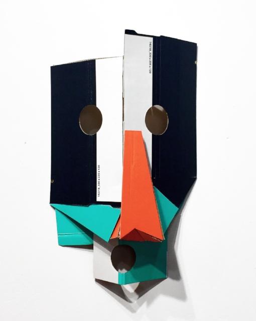 Friedline Mask 1-edited.jpg