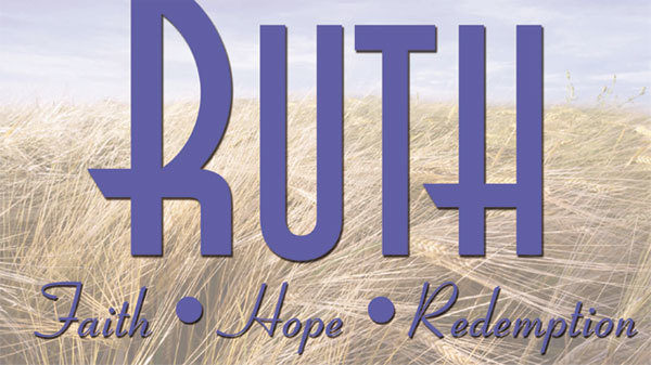 Ruth_SermonPage.jpg