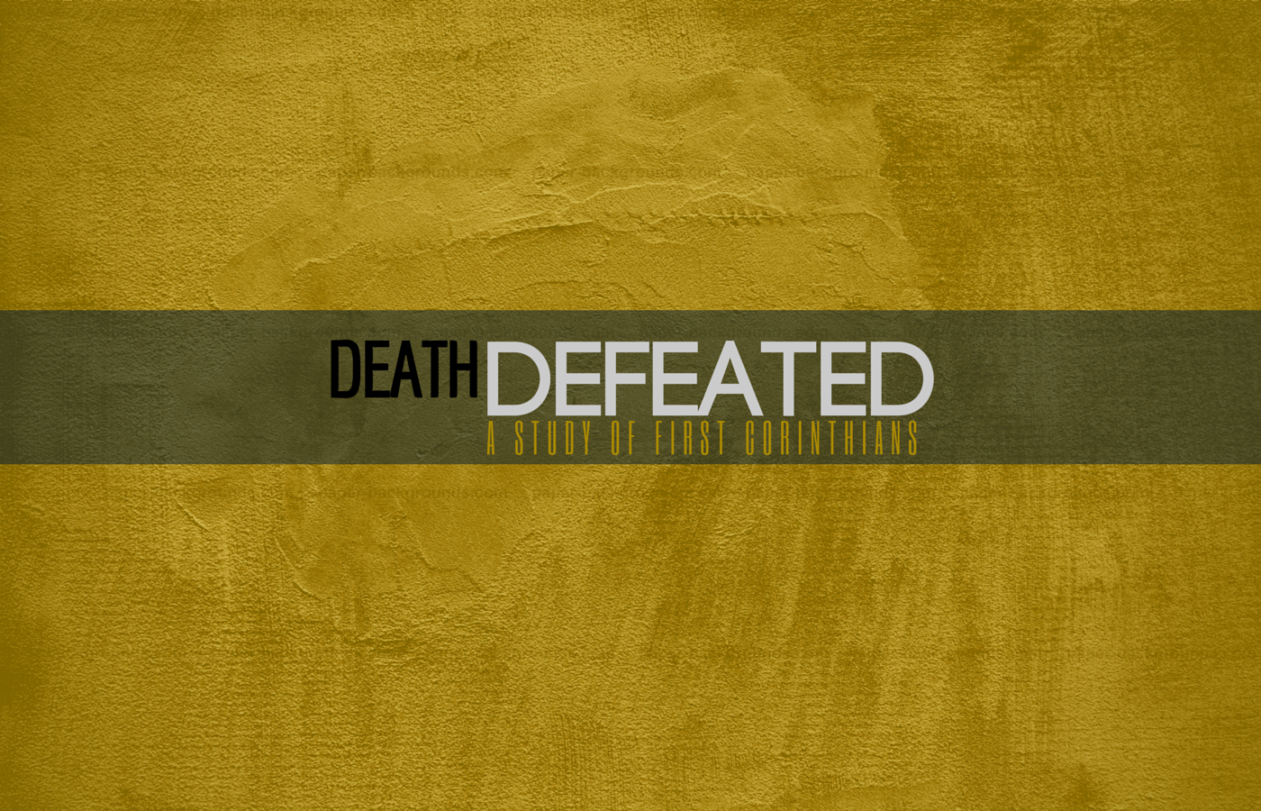 DEATH-6.png