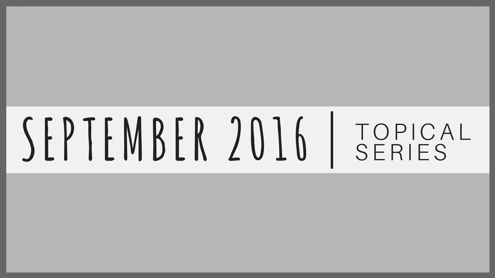SEPTEMBER 2016.png