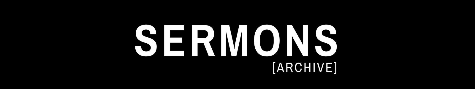 SERMONS (1).png