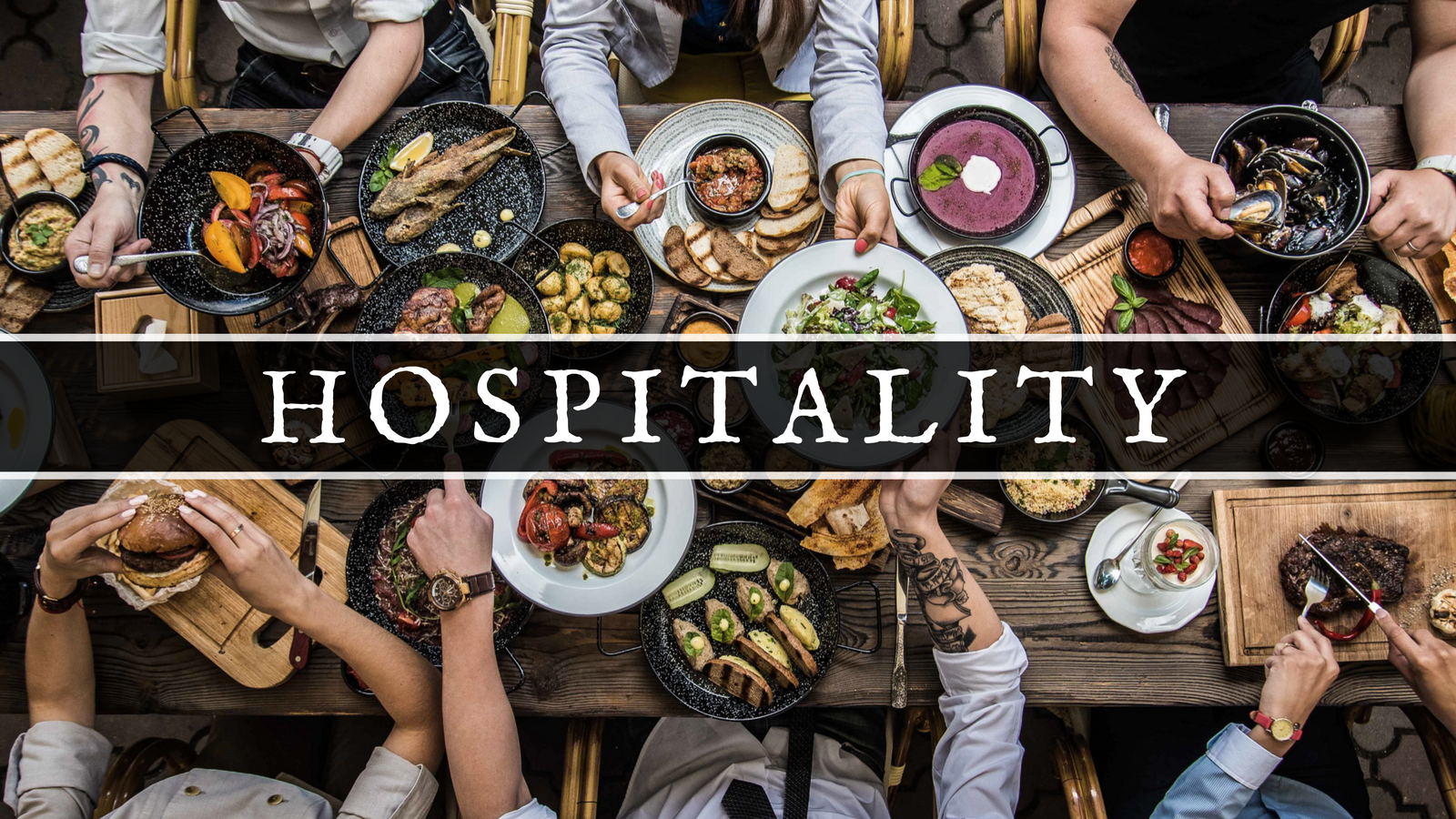 HOSPITALITY (2).png