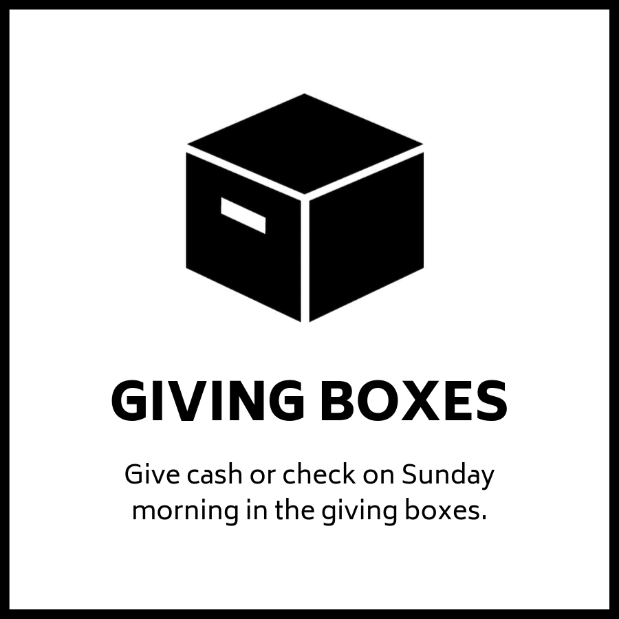 GIVING BOXES.png