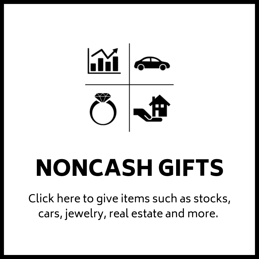 NONCASH GIFTS.png