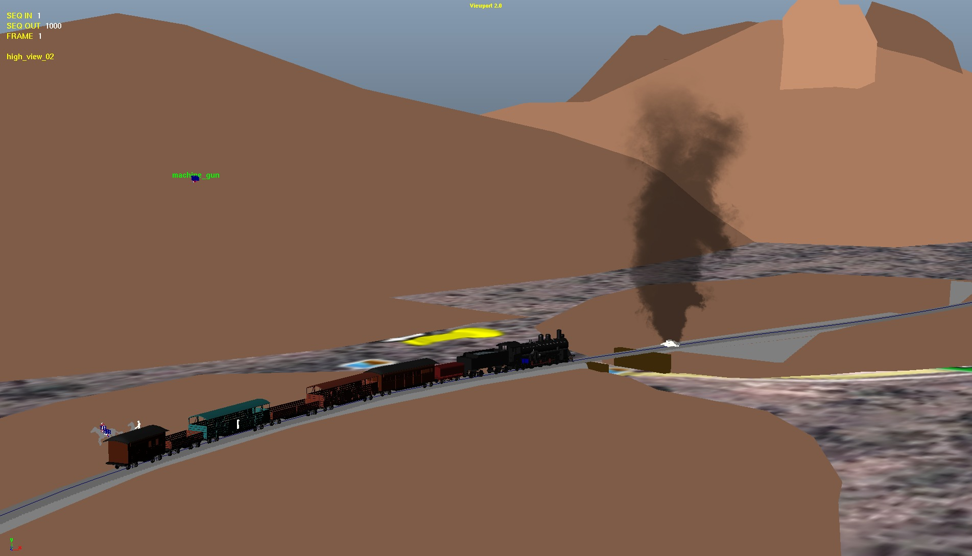 trainseq-2.jpg