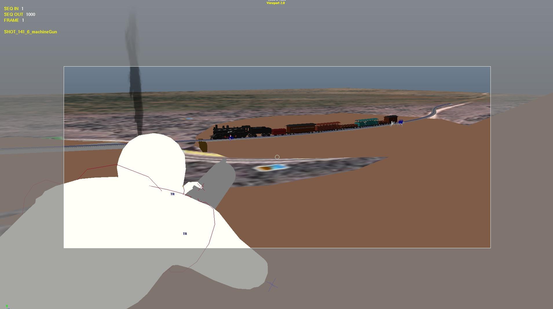 trainseq-4.jpg