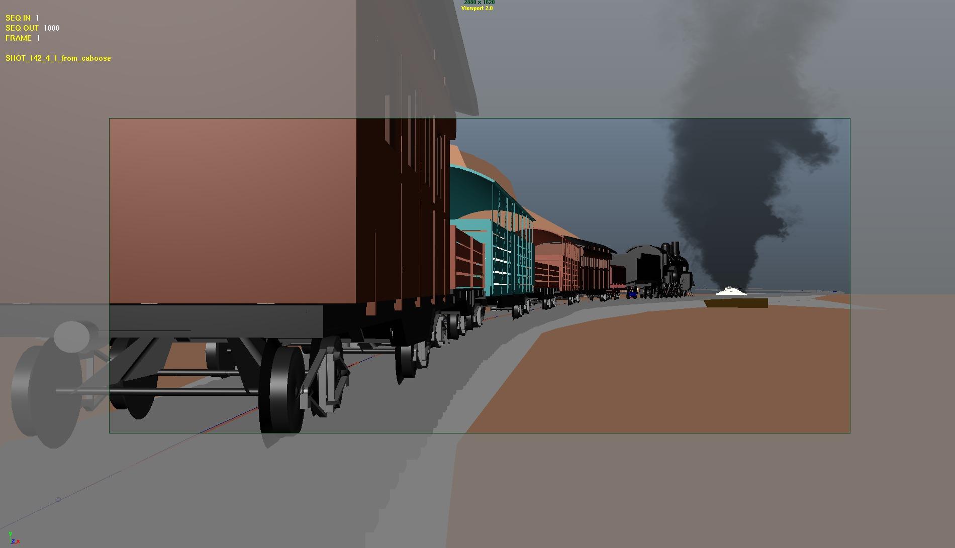 trainseq-7.jpg