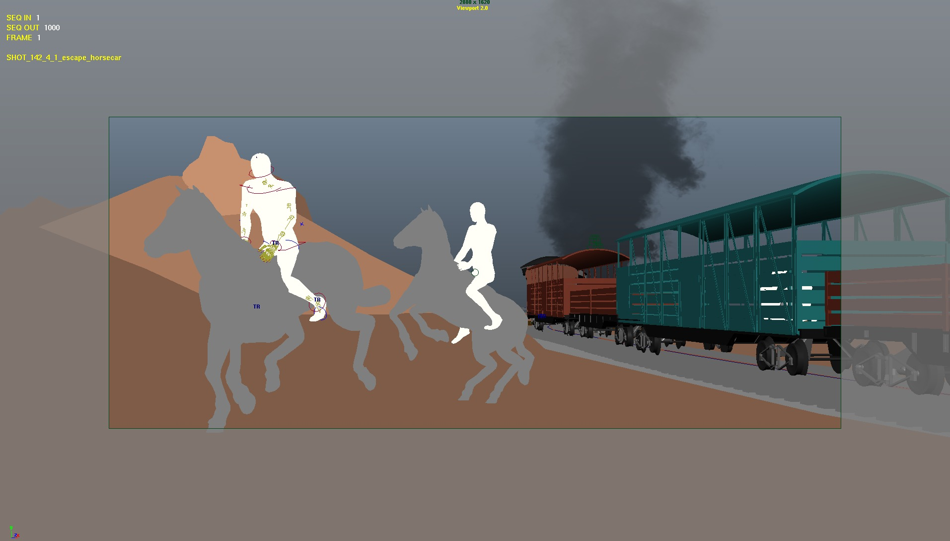 trainseq-8.jpg