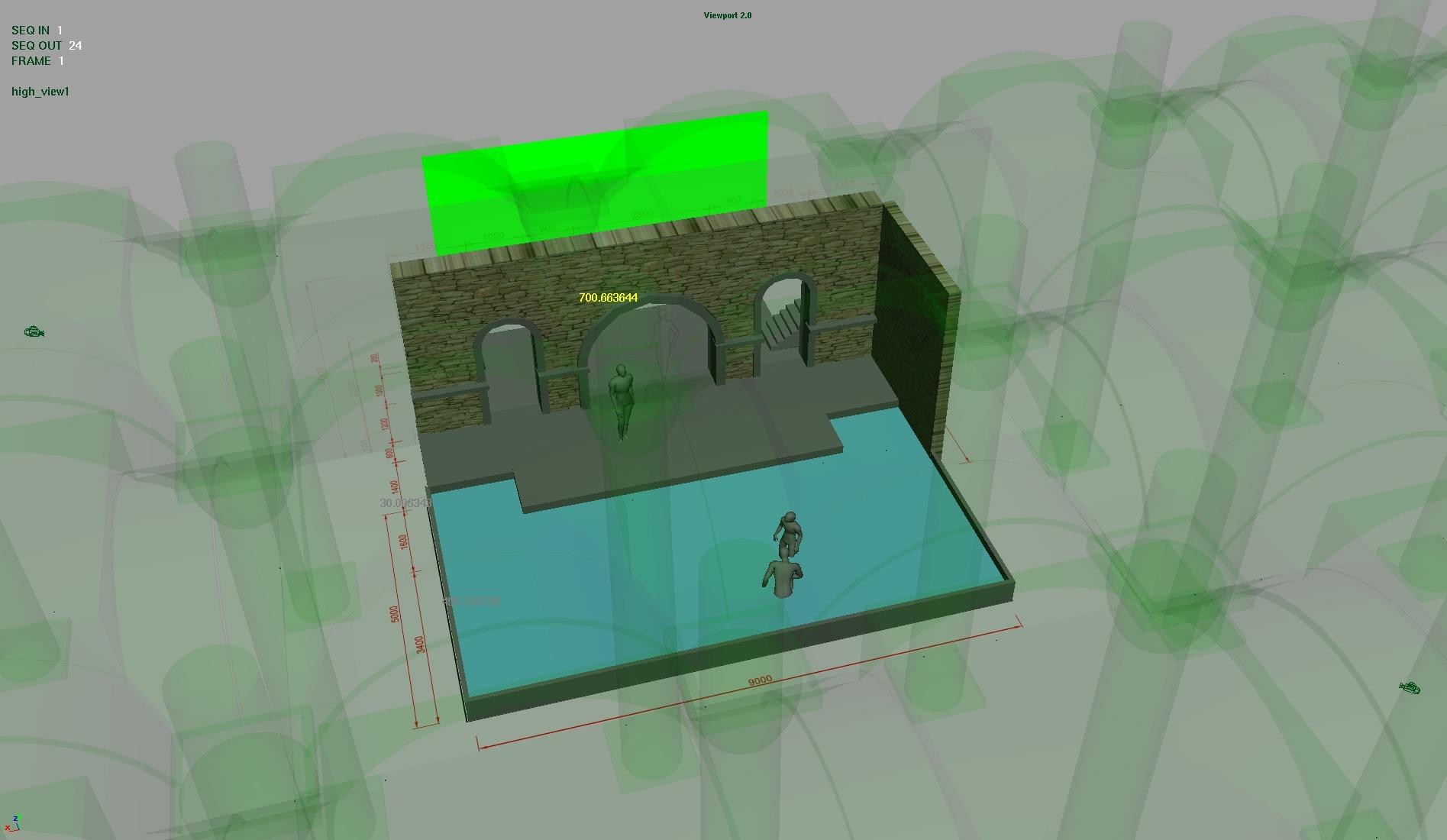 cistern-1.jpg