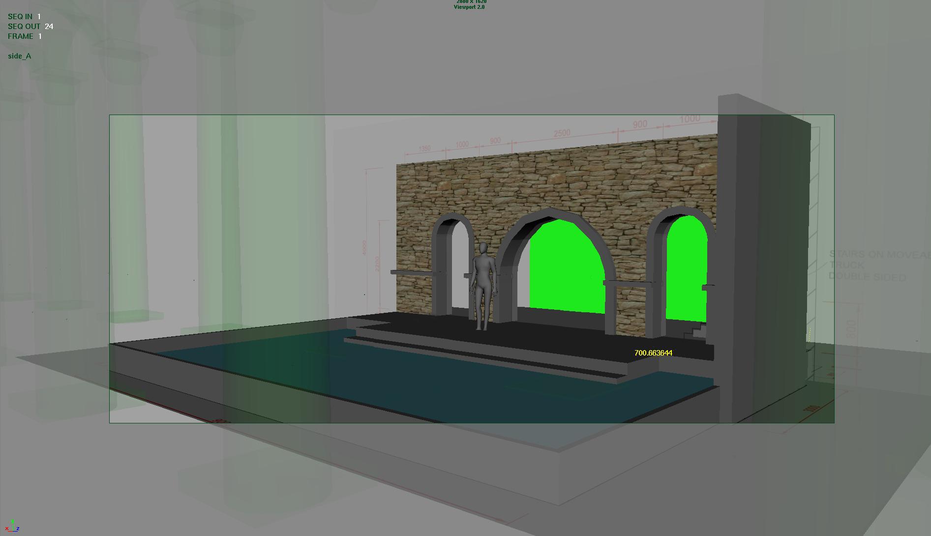 cistern-2.jpg