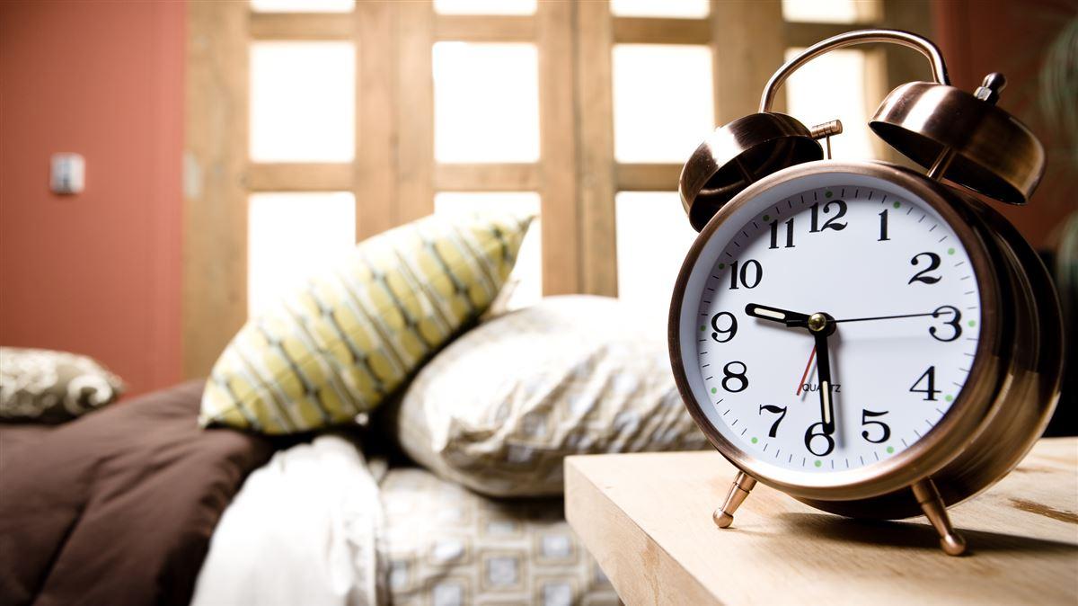 clock-stock-photo-alarm-on-nightstand.jpg