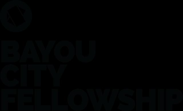BayouCityLogo-Large-Black.png