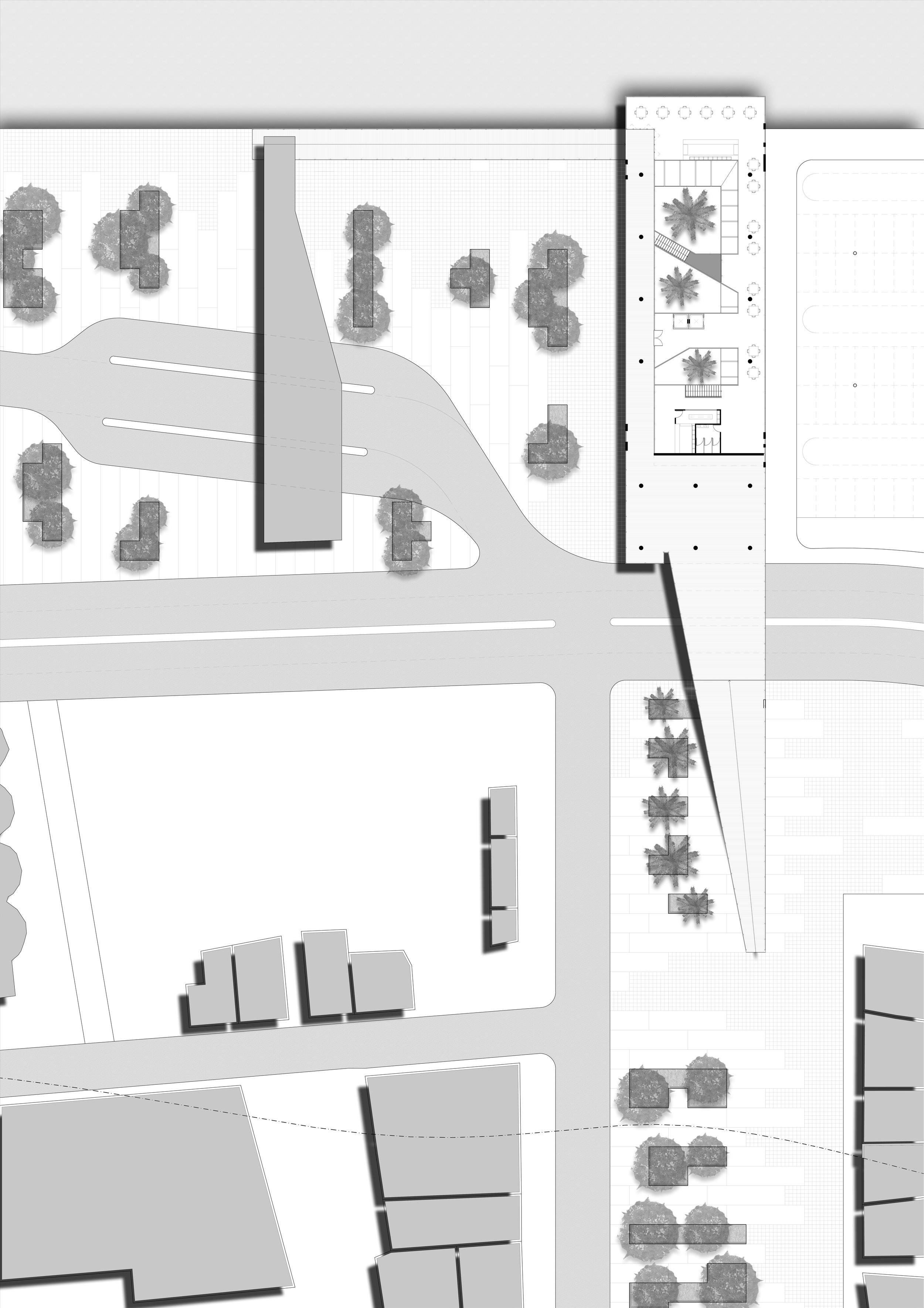 Final_Presentation_Diplwmatikh_Kthrio_No3_Plans_Sections_Elevations_Floor_Plan_+0800.jpg