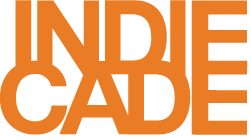 logo_wide_fest_2013_half.png
