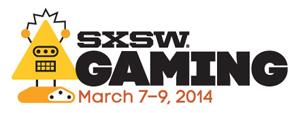 Gaming-2014-Web_0.jpg
