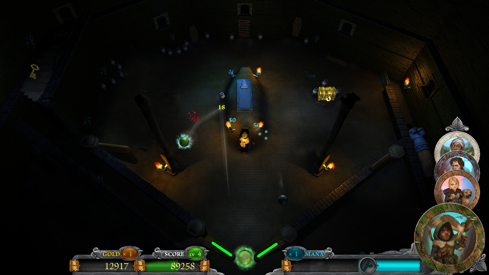 rollers-of-the-realm-ancient-crypt-01.png