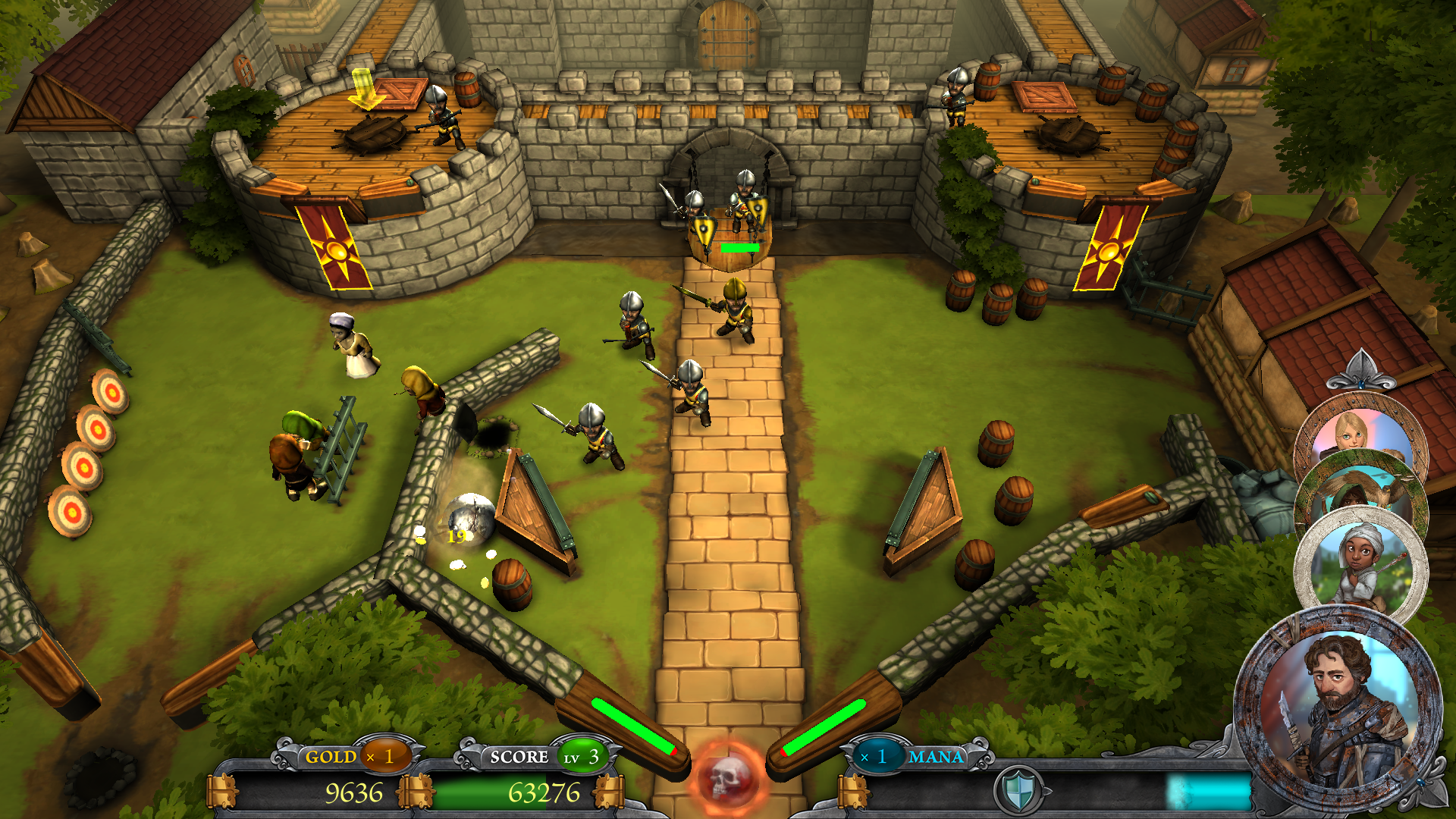 rollers-of-the-realm-castle-gates-01.png