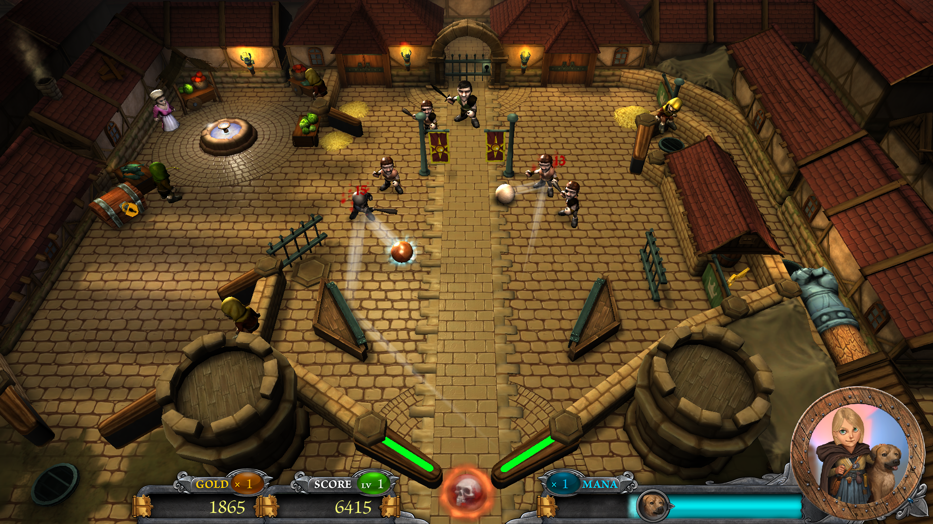rollers-of-the-realm-main-square-02.png