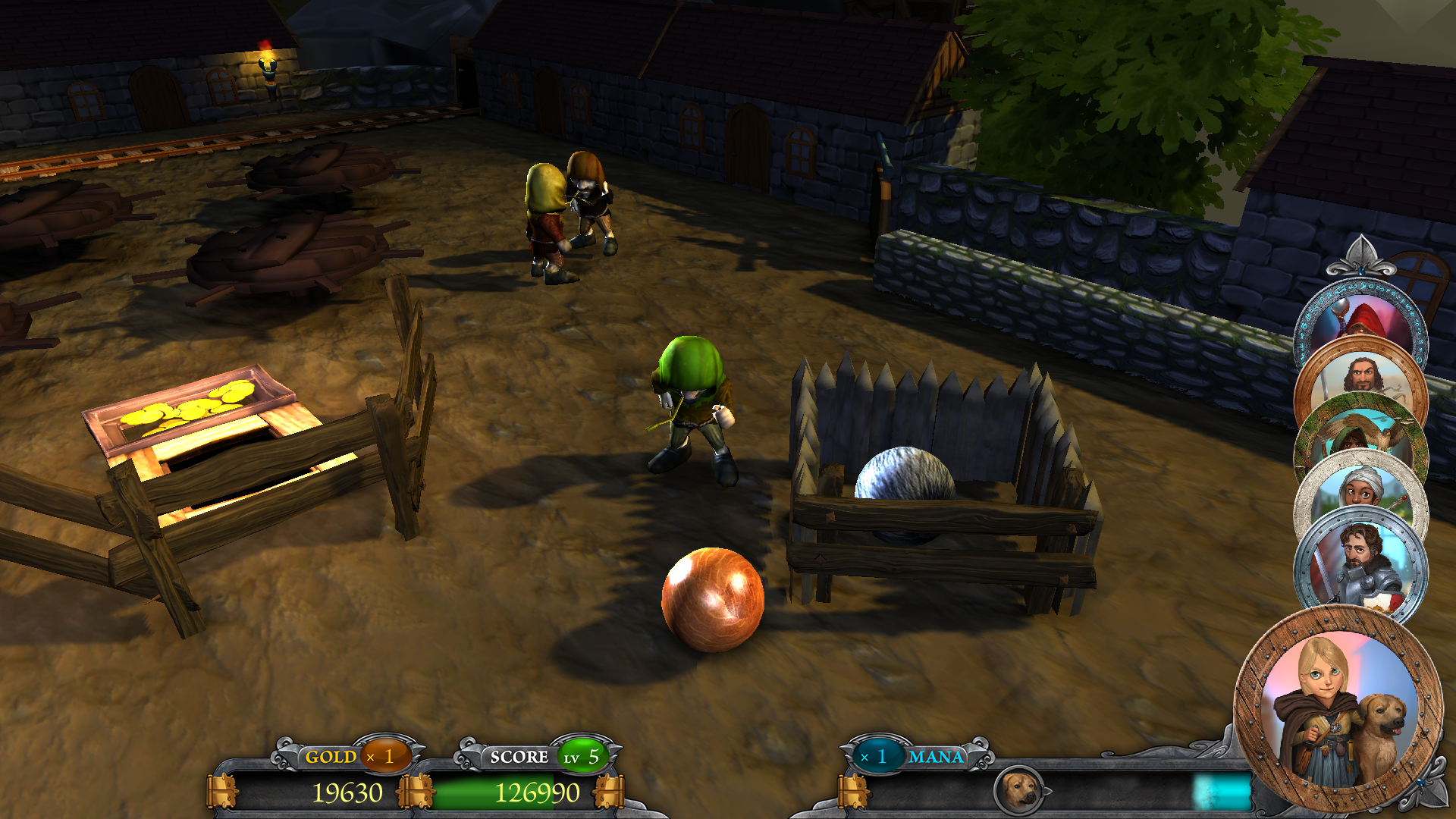 rollers-of-the-realm-mtn-village-01.png