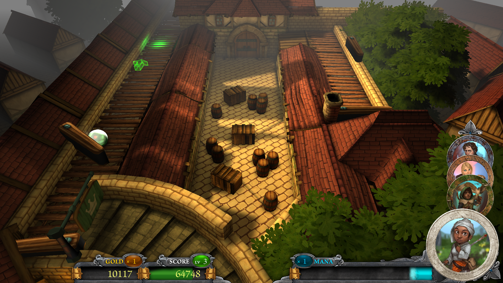 rollers-of-the-realm-rooftops-01.png