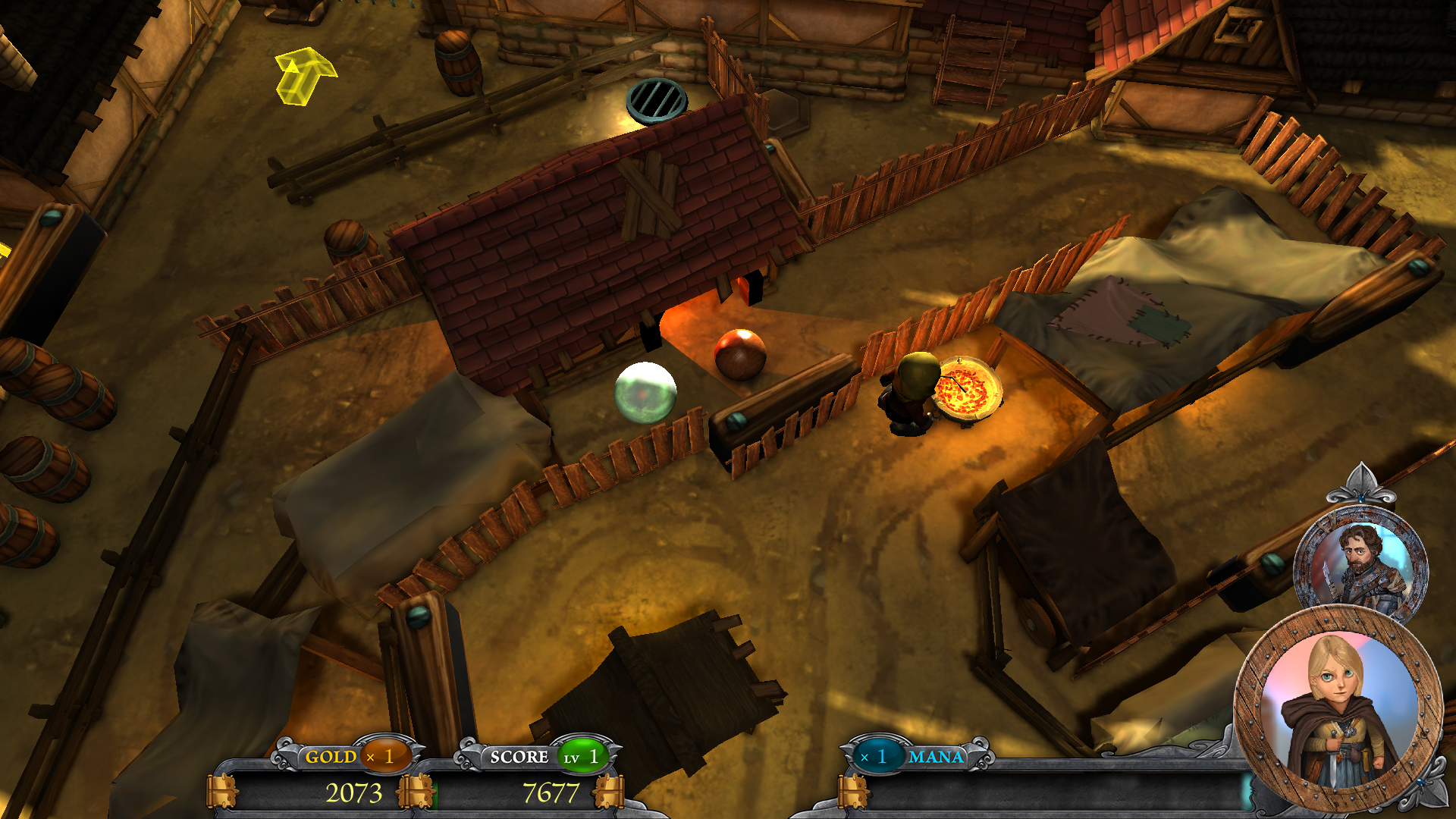 rollers-of-the-realm-shanty-town-02.png