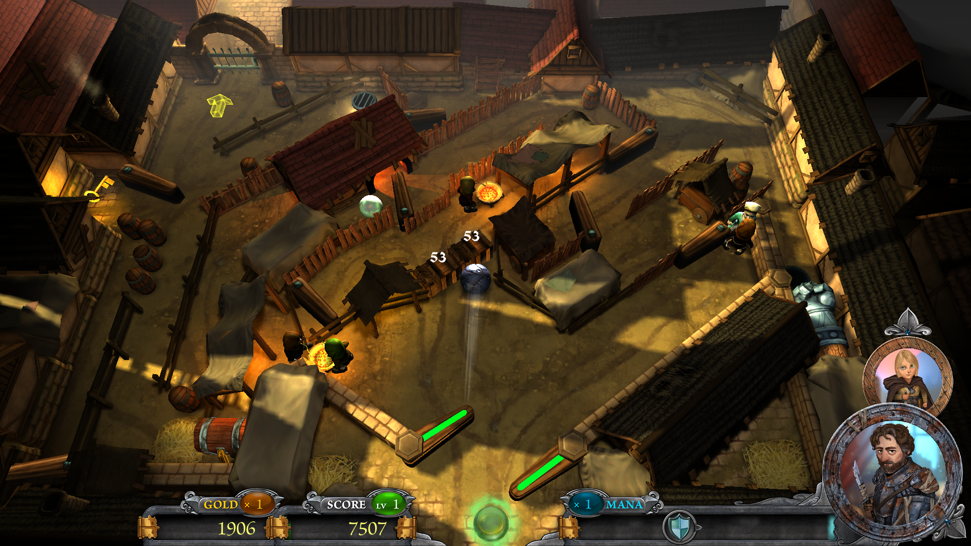 rollers-of-the-realm-shanty-town-01.png