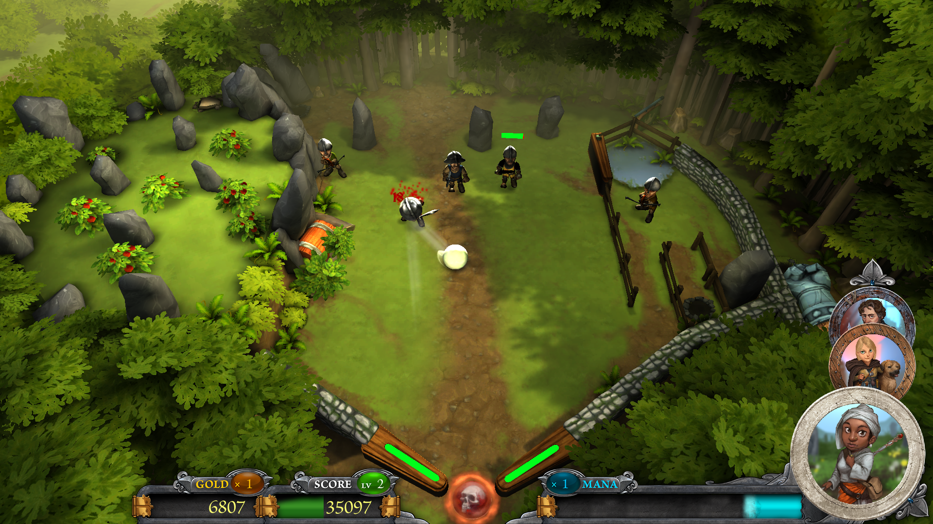 rollers-of-the-realm-standing-stones-01.png