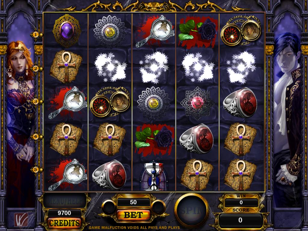 vampire-treasures-tiles-burst.png