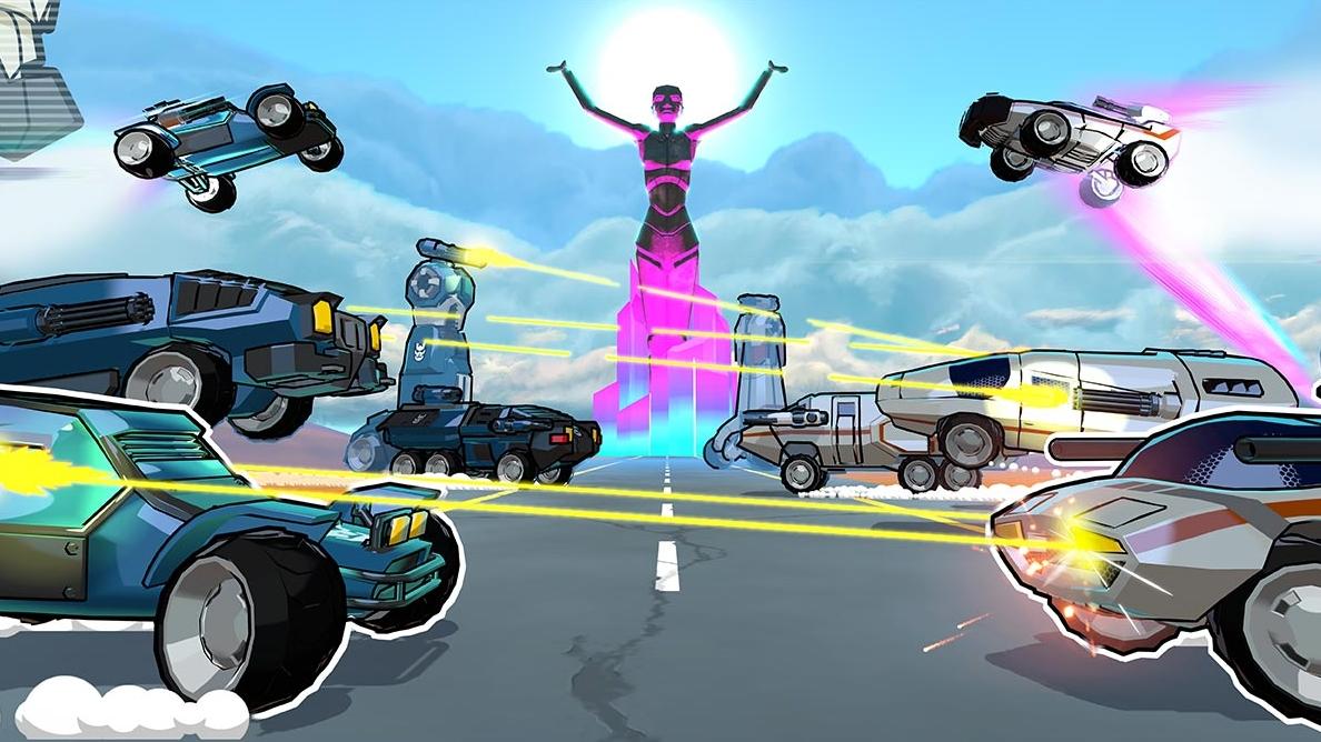 2017-Auto-Age-Standoff-game.jpg