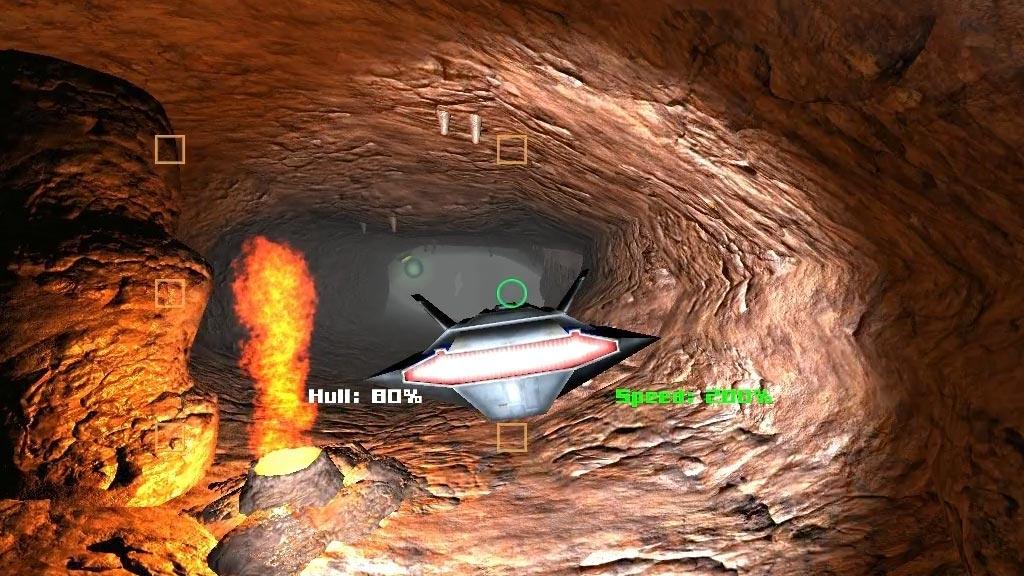 02-guardians-cave2.jpg