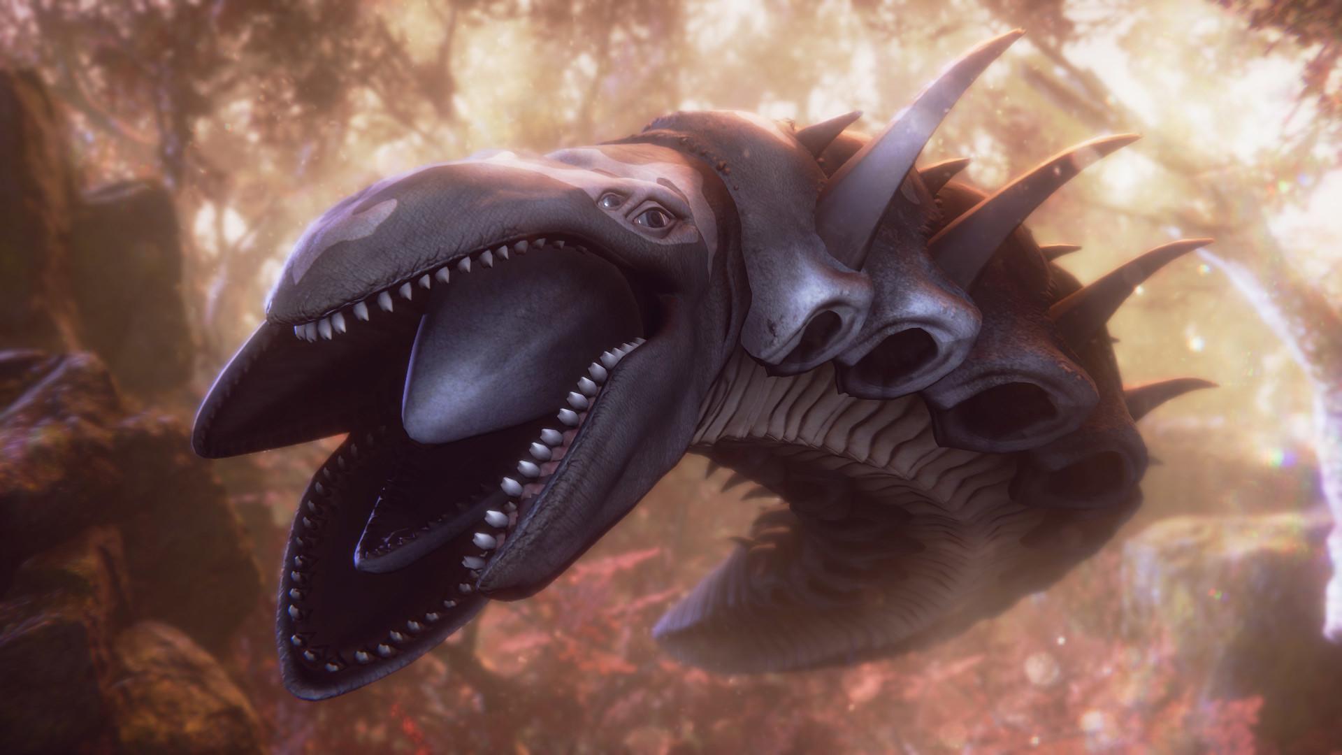 creative-bytes-studios-inc-embersofmirrim-whaleworm.jpg