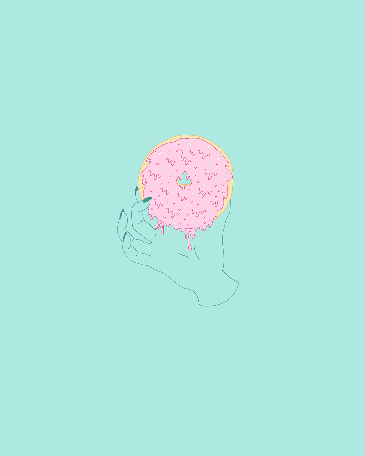 donut-insta.png