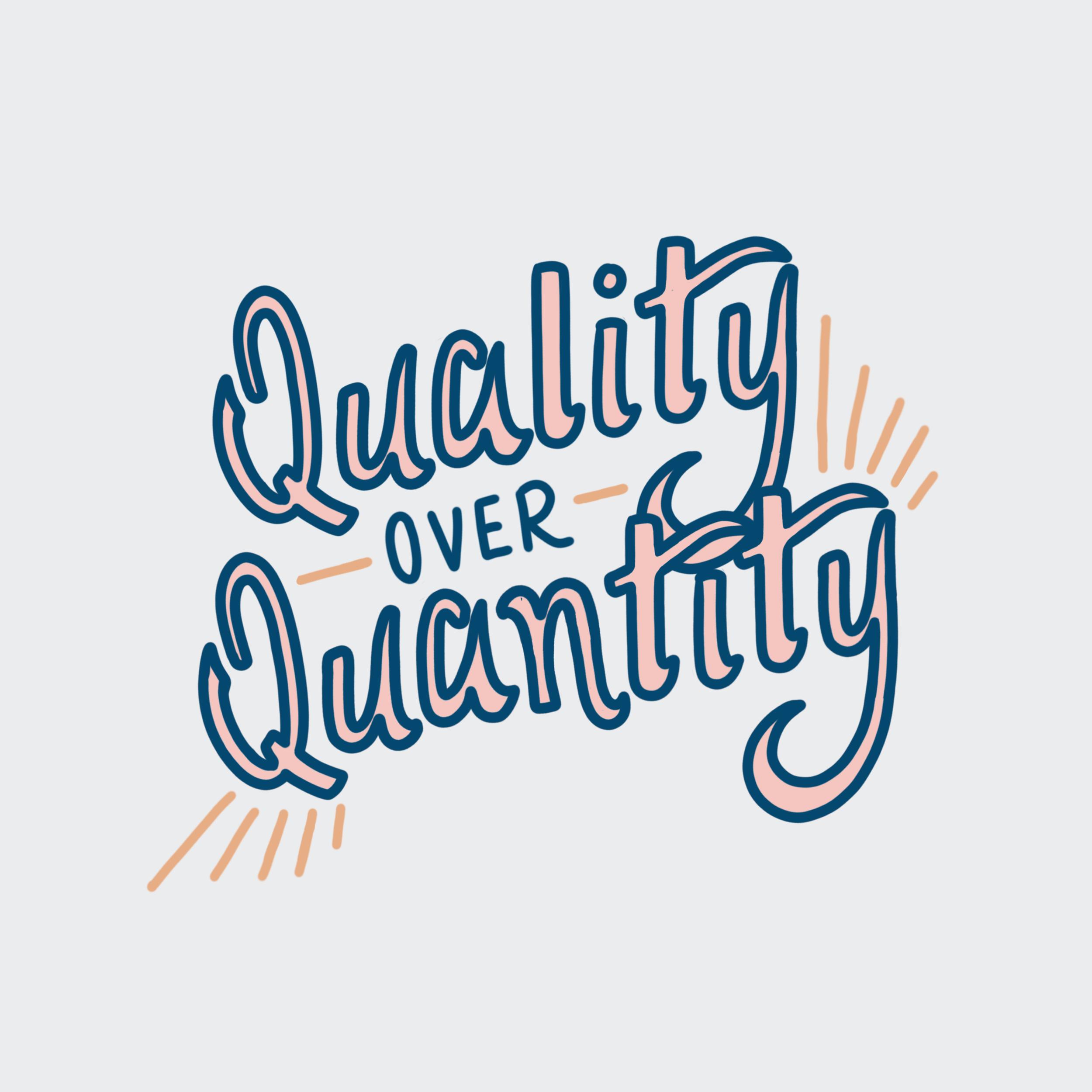 quality-quantity.png