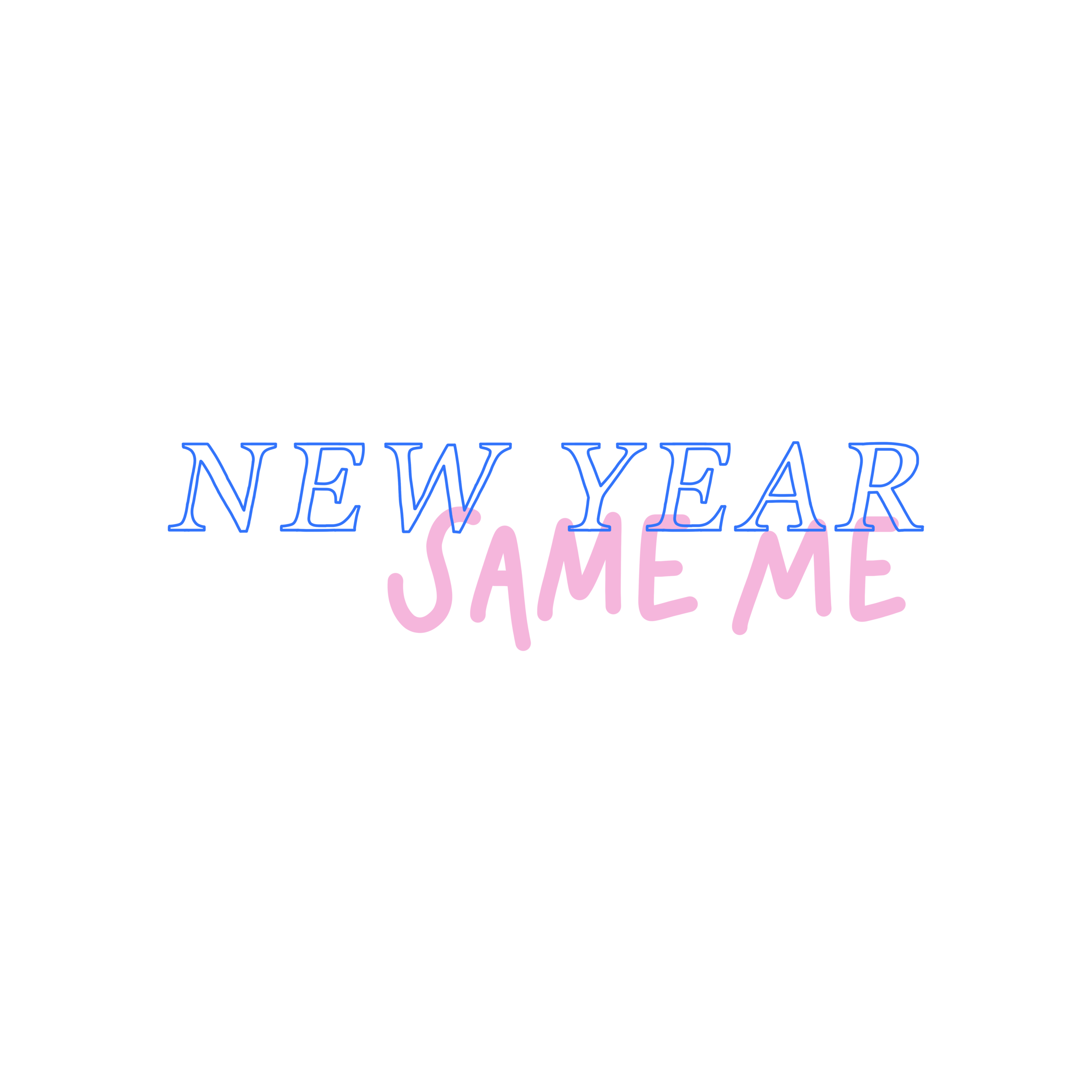 newyear.png